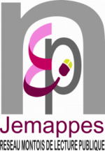 EPN de Jemappes